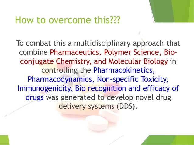 tablets as an oral dosage form biology essay Drug research and children share tweet  but also to any of the drug company's formulations, dosage forms, and indications that contain the same active part of a molecule (moiety) and have.