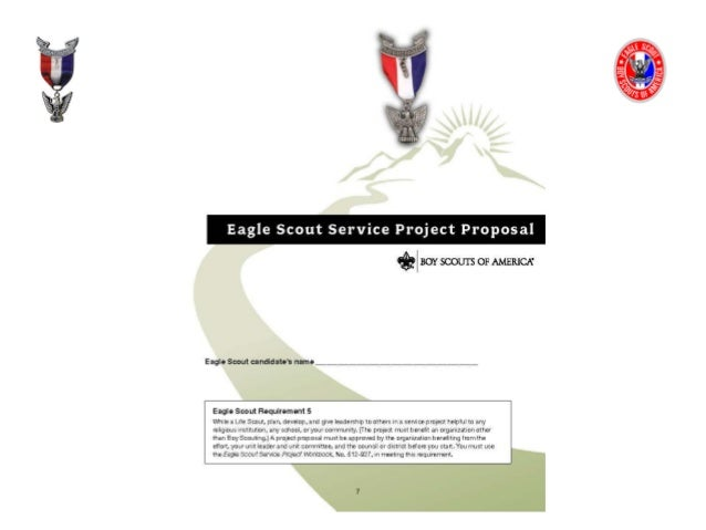 Printables Eagle Scout Requirements Worksheet eagle scout worksheet pichaglobal new workbook amp changes 2012