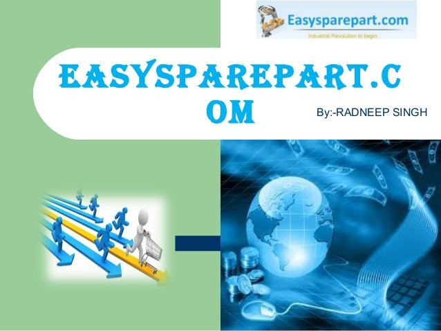 Easy spare india coupons