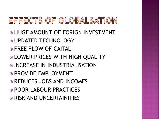 1991: Economic Reforms