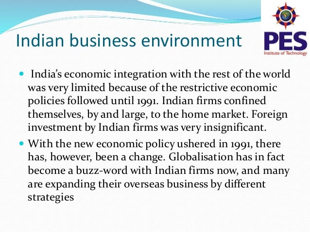fiscal policy of india from 1991 Fiscal policy search  what are the features of new industrial policy of 1991 by  policy was that it ended the practice of industrial licensing in india.
