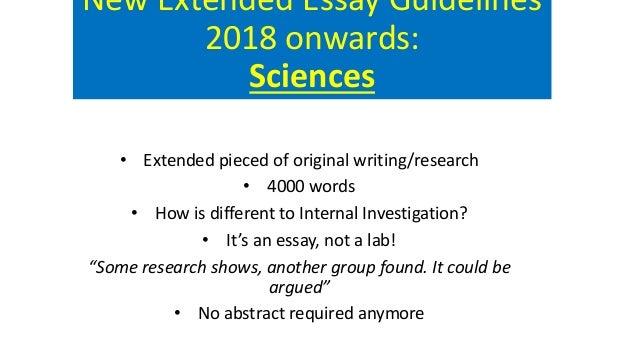 Dissertation for dummies essay help online