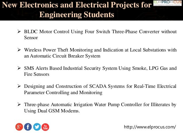 Wireless Power Theft Monitoring With Automatic Circuit Breaker System