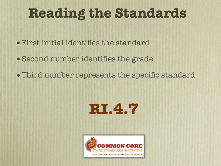 Technology and the common core in the elementary classroom reading informational text fandeluxe Image collections