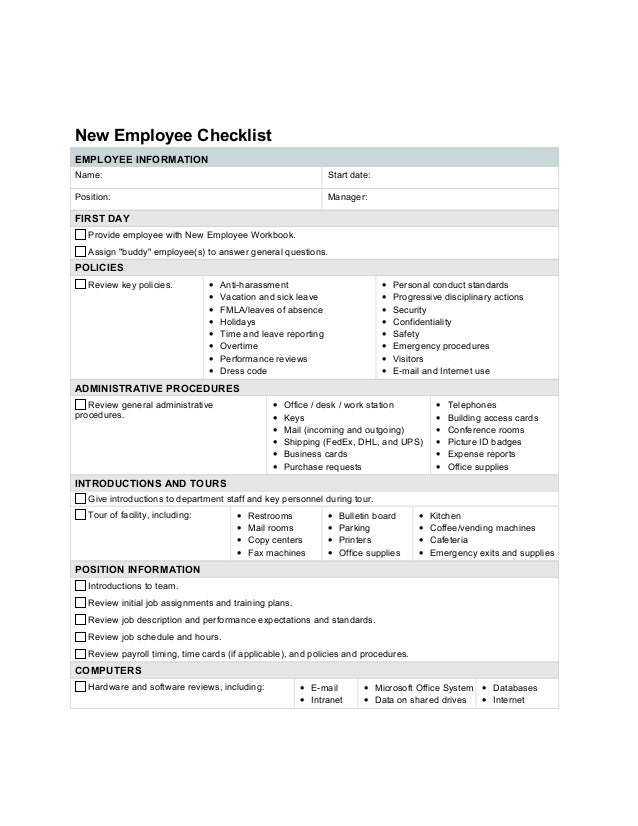 new-employee-checklist-1-638.jpg?cb=1440211139