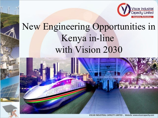 vision 2030 essay engineer Create a personal vision statement that can guide you through your life and help you fulfill your dreams here is how to develop your personal vision.