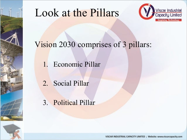 kenyas vision 2030 relevance to rural Millennium development goals: kenya home  kenya  millenium development goals goal 1  proportion of the population using improved drinking water sources, rural.