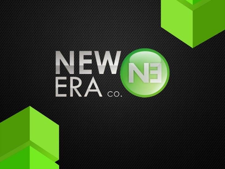 newerainfo.wordpress.com.br