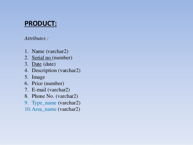 entity relationship diagram for online buy and sale project - Er Diagram Online Shopping