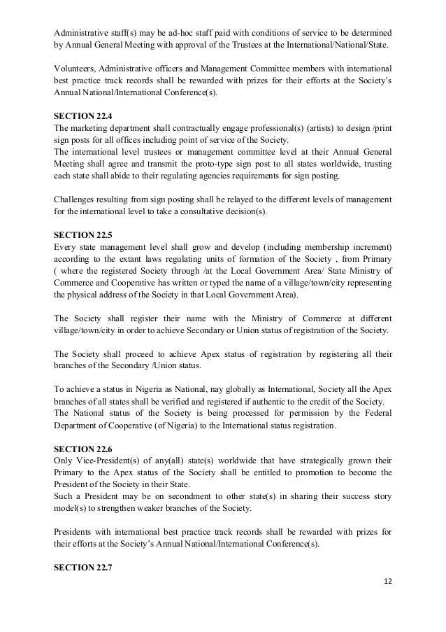dissertation on training waste management ppt