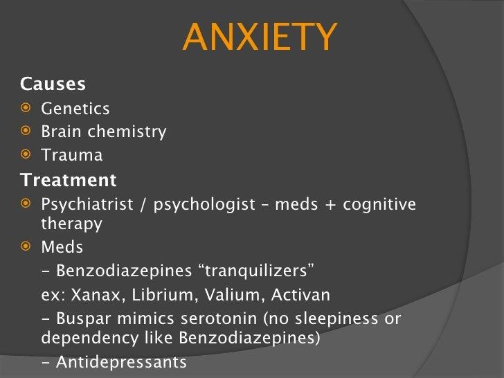 Determinants That Affect           Stress:  Social  Behavioral  Environmental  Gender  Political