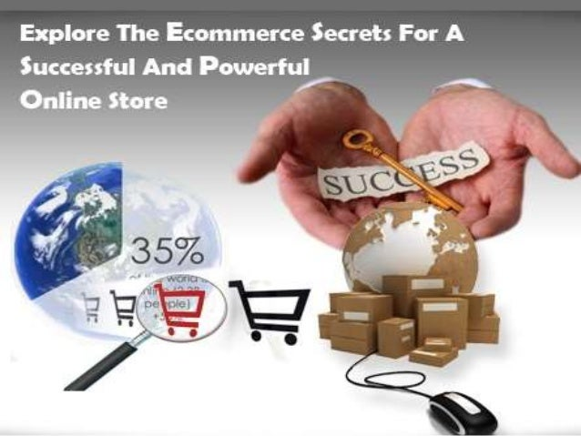 You may have the key in your pocket that opens the treasure box of your online business needs but still hunting for the ri...