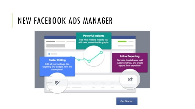 udemy facebook ads