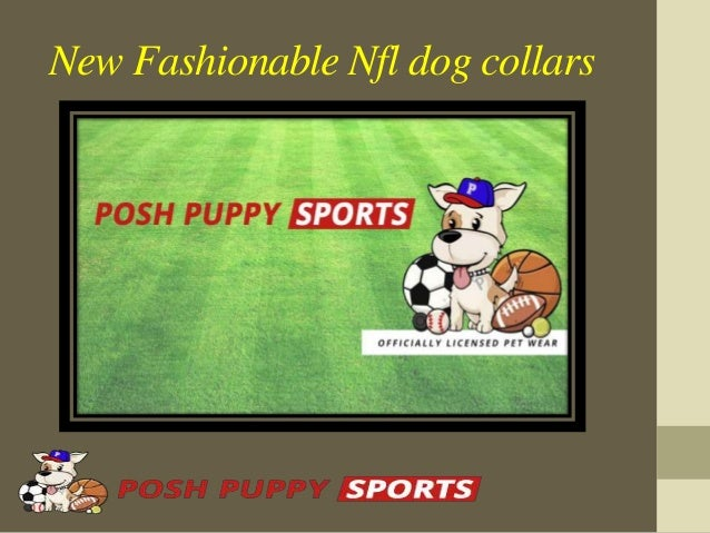 f742c2b7c3d new-fashionable-nfl-dog-collars-1-638.jpg?cb=1547112812