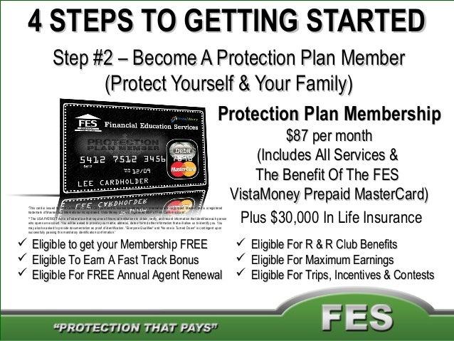 Credit Repair Sd By Www Creditrepairsandiego Us