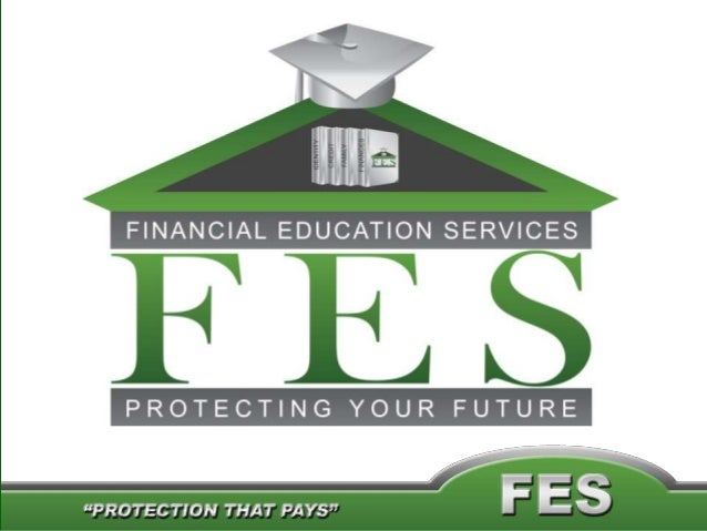 Fes Business And Compensation Plan Overview