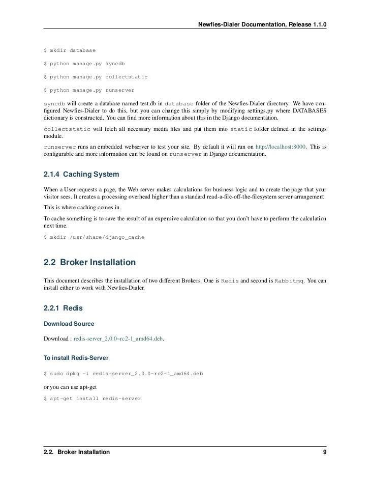 Hypothesis python documentation | Peatix