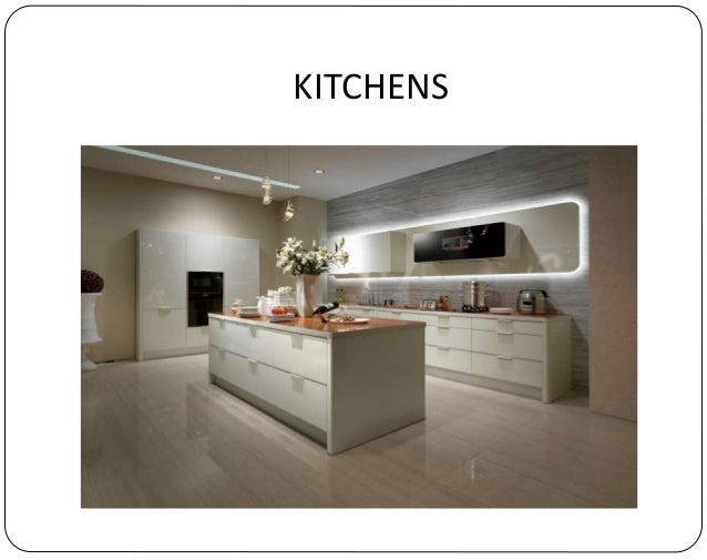 designing kitchen. WARDROBES  10 Interior Designing Kitchen Wardrobe Vanities