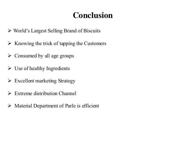 product life cycle of parle g company How do products like parle-g, coca-cola, etc manage to challenge the status quo of the product life cycle.