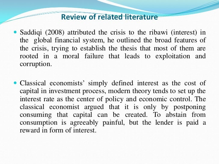 """literature review on share market crisis Literature review of past crisis 2 to reintegrate these workers back into the labour force (skills erosion, labour market detachment, etc), it could lead to """"hysteresis,"""" that is, the tendency of."""