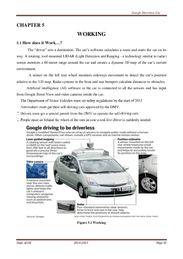 hybrid vehicle ppt  software