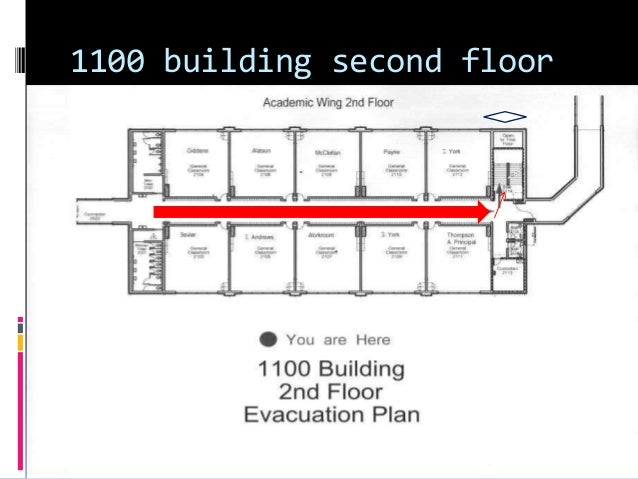 new fire evacuation plans proposal for lee county high school