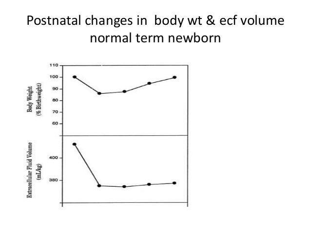 citalopram weight loss 2012 ford