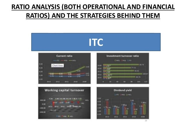 pest analysis of itc india ltd in fmcg sector Pestle analysis of itc ltd pestle analysis political itc faces stiff restrictions from the government on its tobacco business because of the nature of the product brochure more.