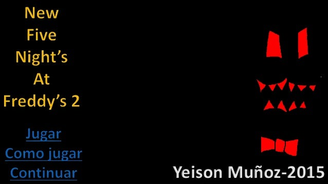 Yeison Muñoz-2015