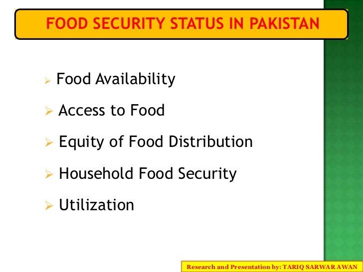 food security essay food security essay food bringing people together essay food thinkswap box x e k