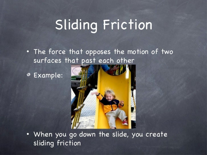 friction on the ramp essay Coefficient of friction essay coefficient of friction  unless sufficient force is exerted, the block will not slide down the ramp, because static friction holds it place and resists sliding when objects have a read more  868 words 3 pages popular essays.