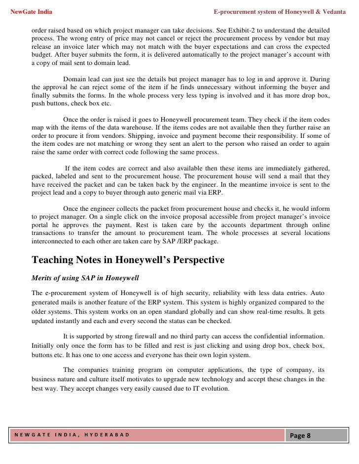 case study for business intelligence Business intelligence adoption: a case study in the retail chain cecÍlia olexovÁ department of mangement university of economics in bratislava.