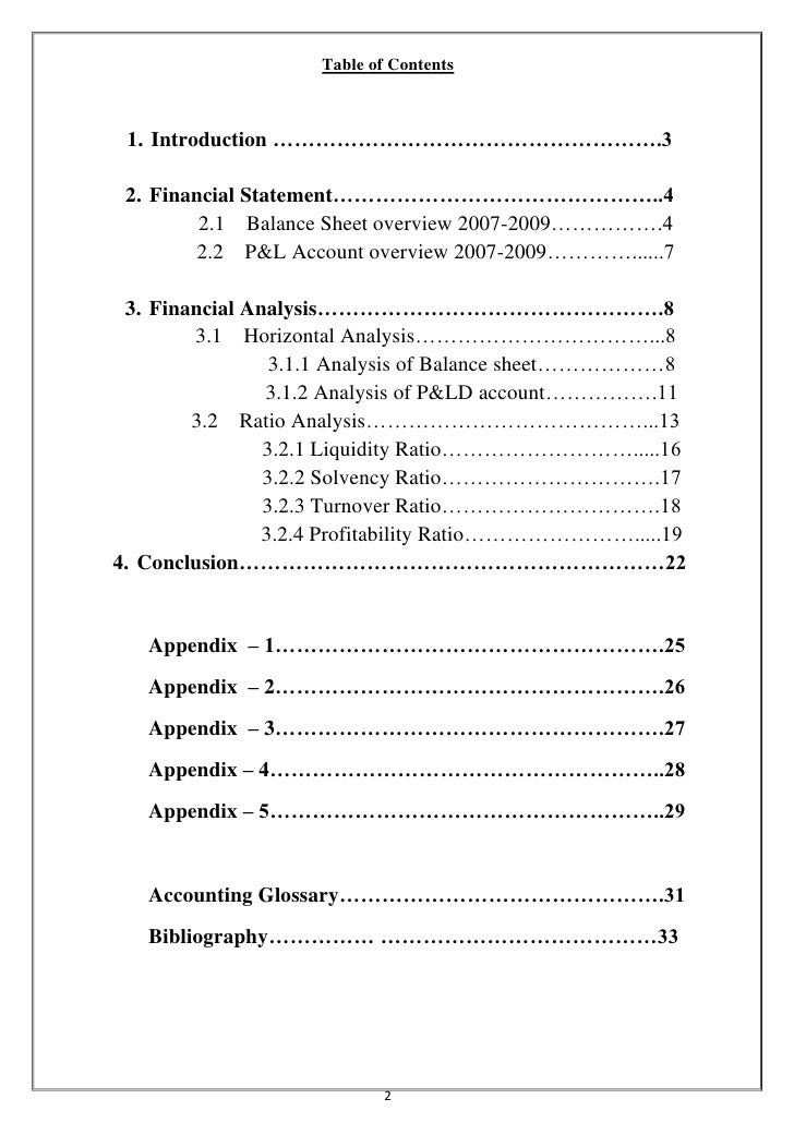 an analysis of balance Financial statement analysis the balance sheet, which summarizes what a firm owns and owes at a the period of analysis.