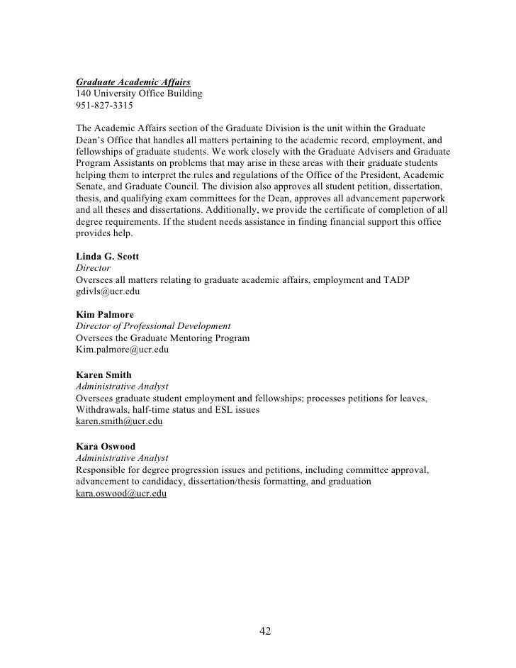 masters thesis peer mentoring Assessing the value of a high school mentoring program by janet l downs a dissertation  the dissertation was approved for the graduate college by john r pelton, phd, dean of the graduate college  peer leadership satisfaction survey  list of figures figure 1.