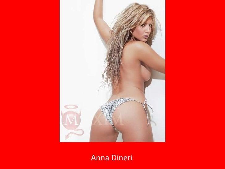 Anna Dineri