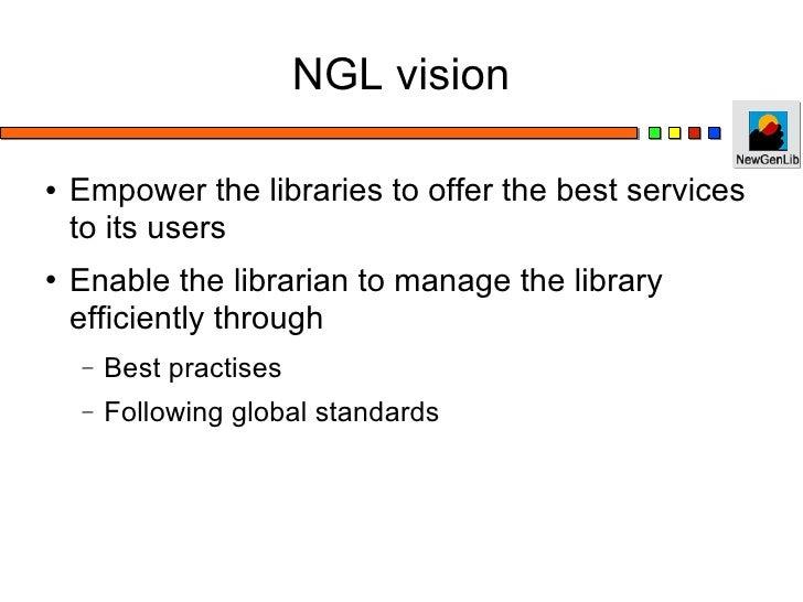 net pdf library open source