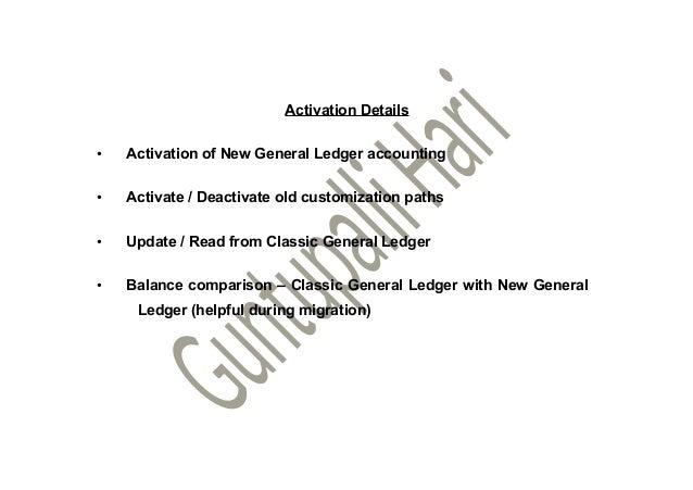 New gl functionality_by_guntupalli_hari_krishna_