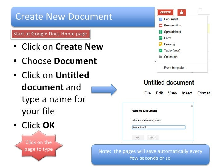 how to create a hyperlink in google docs