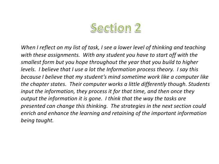 Active learning Slide 2