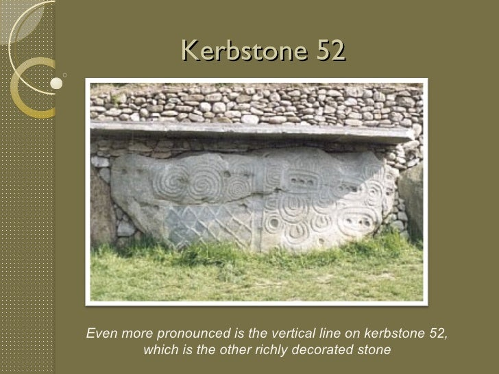 art history essays on newgrange Archaeoastronomy uses a variety of methods to uncover evidence of past practices including archaeology, anthropology, astronomy, statistics and probability, and history.