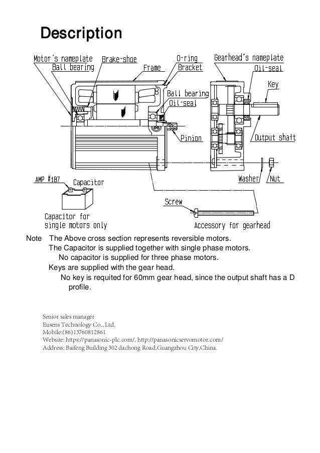 new gseries panasonic gear motor manual 5 638?cb=1493992567 new gseries panasonic gear motor manual cfp-cb-1 wiring diagram at crackthecode.co