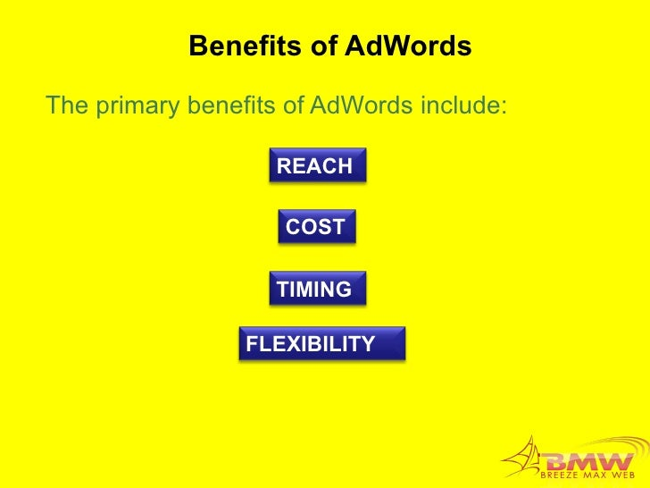 how to include ad in google adwords report download csv