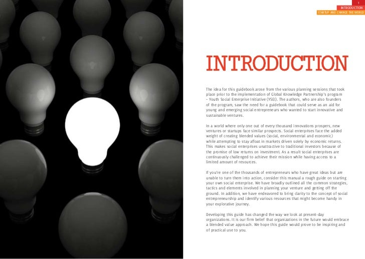 1                                                                               INTRODUCTION                              ...