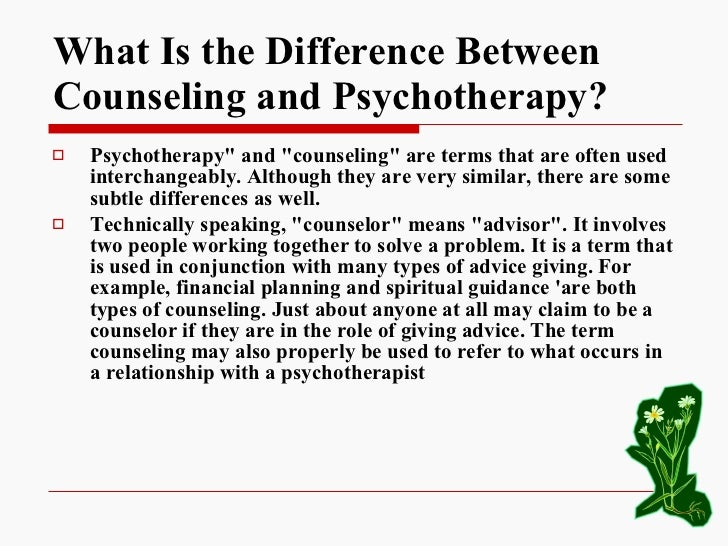 guidence and couselling Guidance and counselling needs a detailed study of the guidance and counselling needs for adolescents of senior secondary school a synopsis submitted to the.