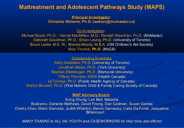 a research on verbal aggression on children and adolescents Full-text paper (pdf): anger, aggression, and irrational beliefs in adolescents see all 33 citations see all 75 references download citation share download anger alone predicted verbal aggression tive aggression in children and adolescents (boldizar et al 1989 crick and.