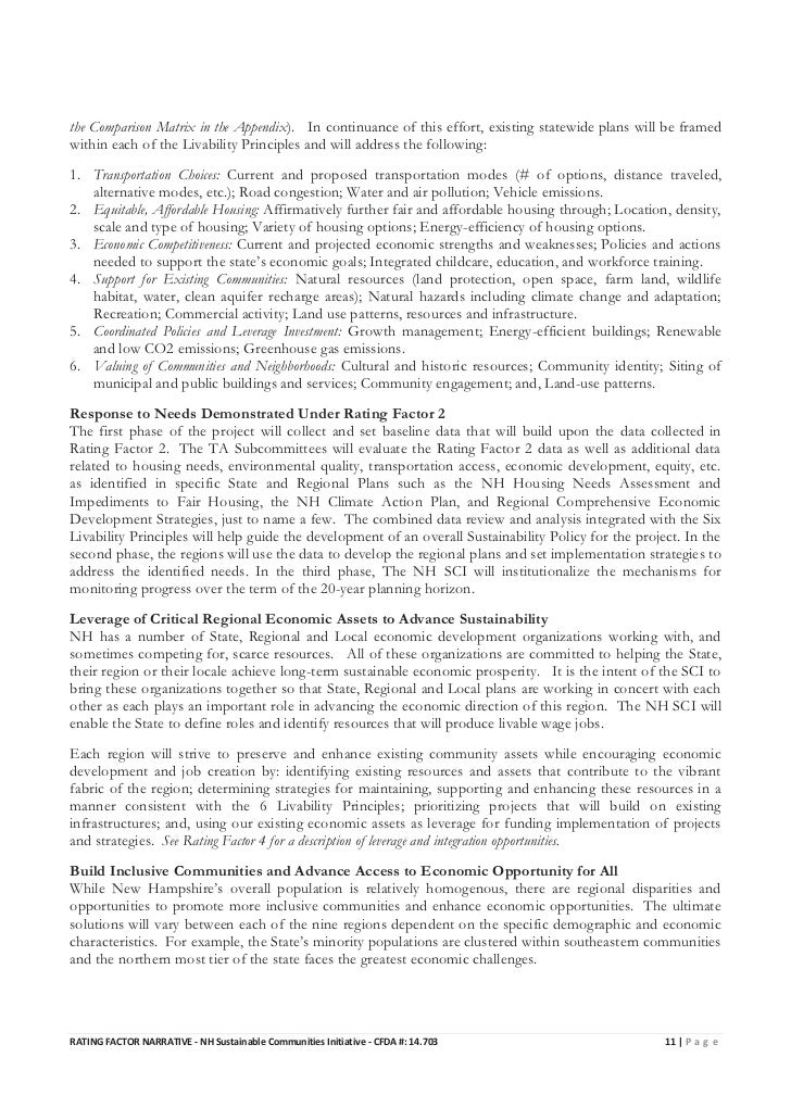 Estudios sobre teoria del derecho