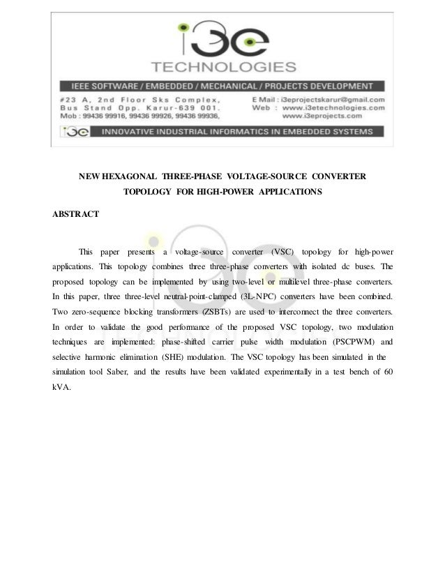 short duration voltage variations engineering essay Finfet history, fundamentals and future tsu‐jae king liu department of electrical engineering and computer sciences process‐induced variations.