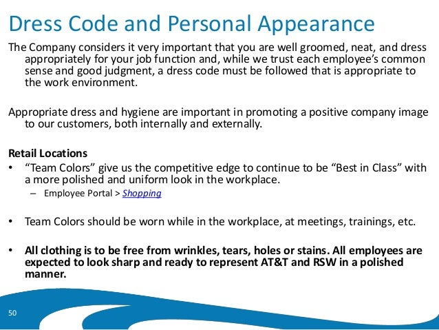 New hire training 5.20.13