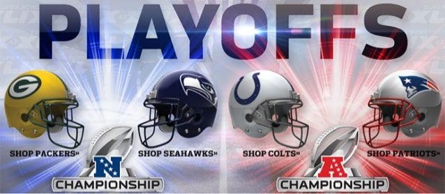 premium selection 2388f 051d3 NFL Pro Bowl Jerseys