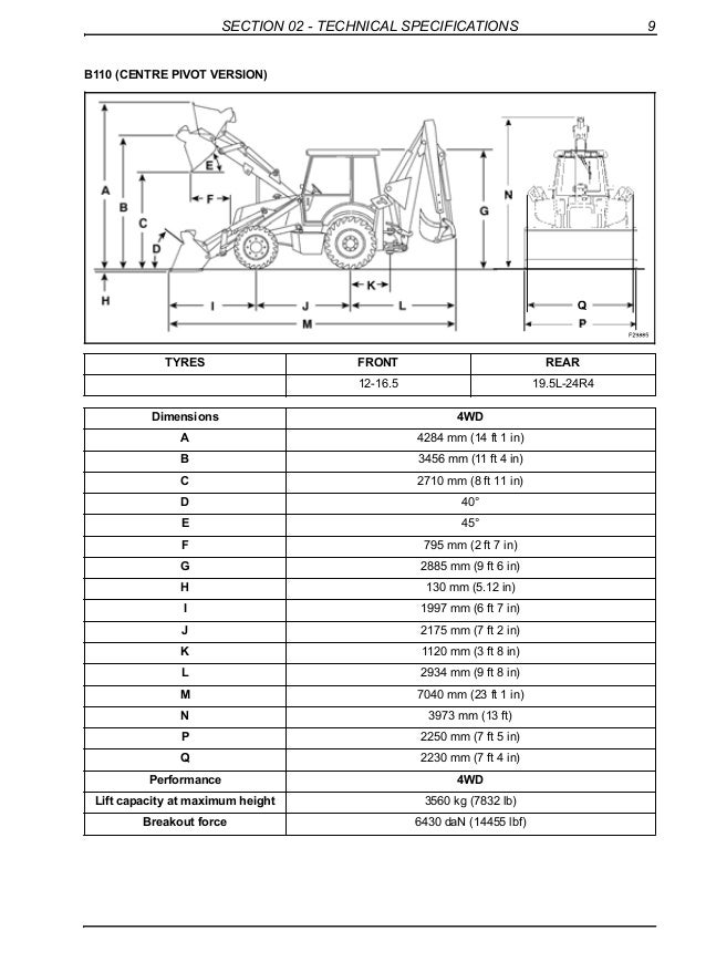 new holland controls, new holland ls190 skid loader, new holland skid steer, new holland serial number location, new holland service, new holland cylinder head, 3930 ford tractor parts diagrams, new holland boomer compact tractors, new holland tools, new holland specs, new holland parts, new holland repair manual, new home wiring diagram, new holland brakes, new holland serial number reference, new holland transmission, new holland starter, new holland drawings, new holland lights, new holland ts110 problems, on new holland 1320 wiring diagram